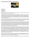 2012 Kia Soul+ Ride and Review By Thom Cannell copy