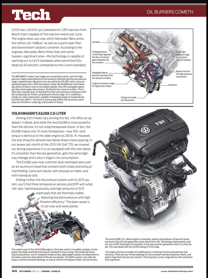 DW New Engines 2015P2